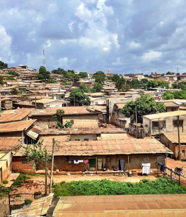 Censure en Afrique, les méthodes