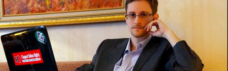 Rdv avec Snowden