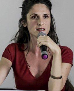 Florence Poznanski