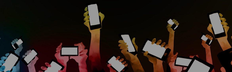 Droits numériques